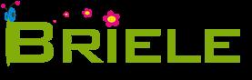 www.briele.lt